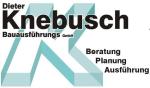 Knebusch