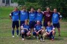Pfingstturnier 2011
